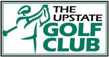 White Wins Spartanburg County Mens Amateur Championship